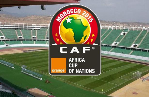 ترشح بلدين لإحتضان كأس إفريقيا للأمم