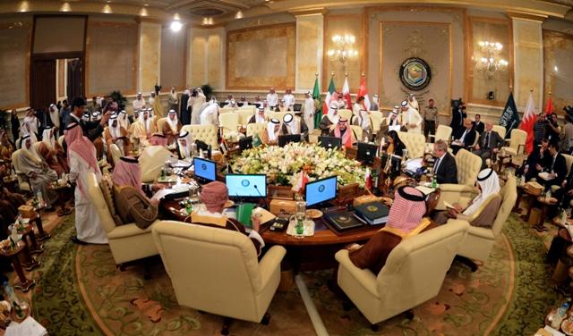 قطر تستضيف اجتماعا حول الشراكة بين مجلس التعاون الخليجي والمغرب والأردن