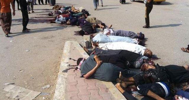 الرميد يشرف على تنصيب مسؤولين جدد بوزارة العدل والحريات المغربية