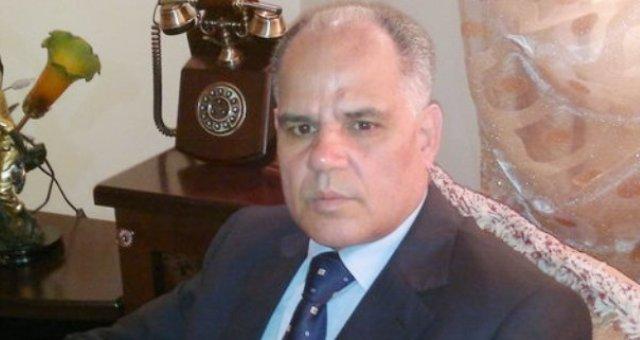 رئيس مجلس النواب المغربي يتوعد بمعاقبة البرلمانيين المتغيبين عن التصويت على قانون المالية