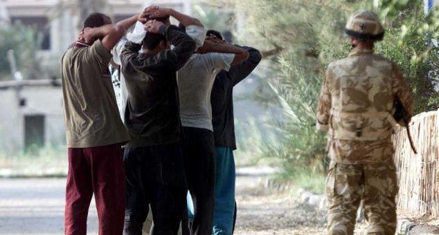 ضحايا حرب العراق قد ينتظرون طويلا قبل إنصافهم