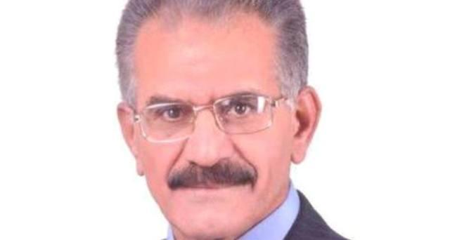 الوحدة الوطنية وإشكالية التطرف والغلو...!