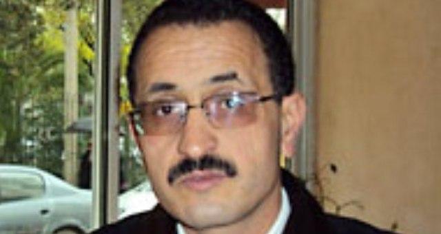 طالب يمني يبتكر جهاز فاكس للمكفوفين