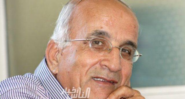 هل تنجح الجزائر في جمع.. «الليبيين»؟