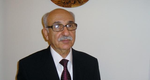 المجتمع الدولي وأهمية ترسيخ الشرعية في ليبيا
