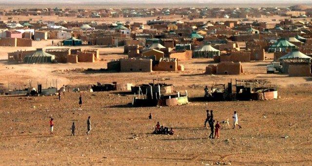 Polisario-run-refugee-camps-CROPPED