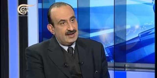 ليبيا: تقطيع الأوصال... لإعادة وصل ما انقطع
