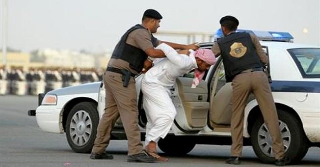 السعودية: القبض على 6 أشخاص على علاقة بحادثة الأحساء