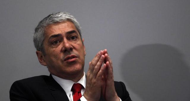 محاكمة رئيس الوزراء البرتغالي السابق بتهمة الفساد