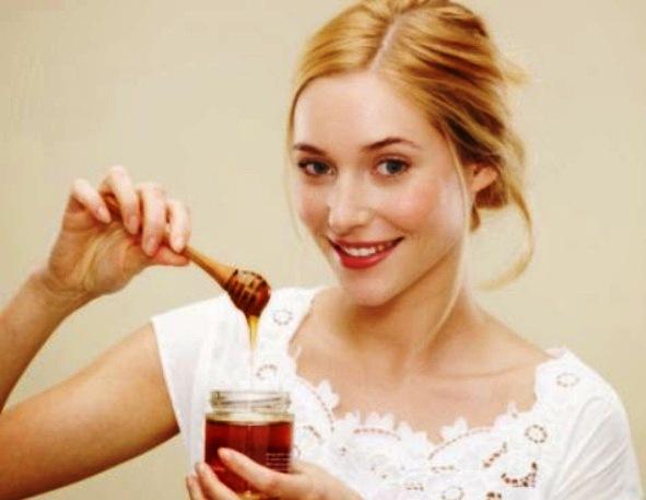 الفوائد المذهلة لتناول العسل يومياً