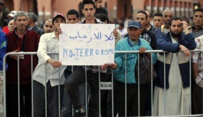 حسب مؤشر عالمي.. الجزائر في خانة الدرجة الثالثة من خطر الإراهاب