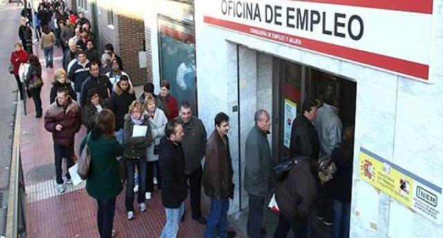 ارتفاع عدد المغاربة المشتغلين لحسابهم الخاص إلى الرتبة الثانية في اسبانيا