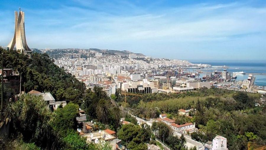 الاتحاد الأوروبي يعرب عن ارتياحه للنتائج التي سجلتها الجزائر في مجال التنمية الاجتماعية