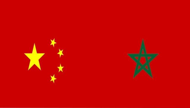 الحكومة الصينية تعرب عن تفهمها  لأسباب تأجيل الزيارة الملكية