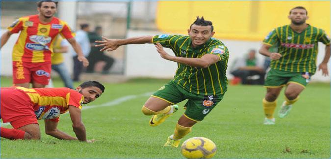 غوركوف يغيب عن قرعة كأس افريقيا في غينيا الاستوائية