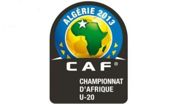 جزائري يقتل مغربيا بسبب بطولة أفريقيا