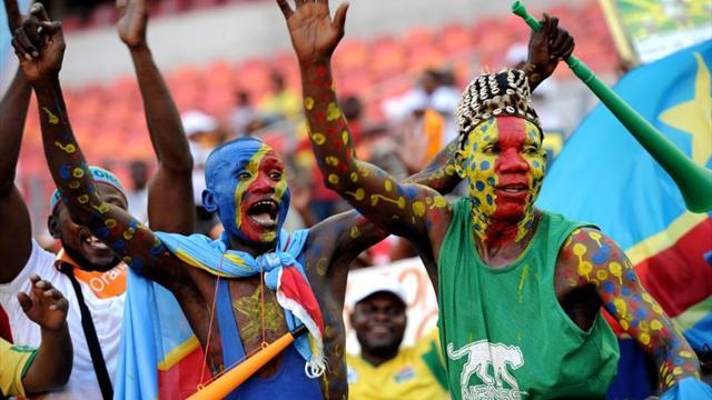 اكراهات قد تدفع المغرب لتنظيم كأس افريقيا