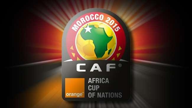 المغرب رسميا يطلب تأجيل الكان لـ2016