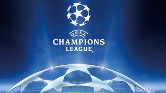 أبطال أوروبا: الفرق الكبيرة تتأهل لدور الثمن