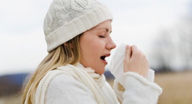 وصفات من الطب البديل لعلاج الانفلونزا طبيعيًا