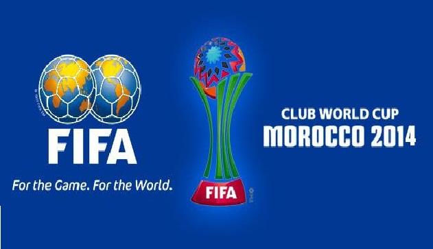 الفيفا: اقامة كأس العالم للأندية بالمغرب