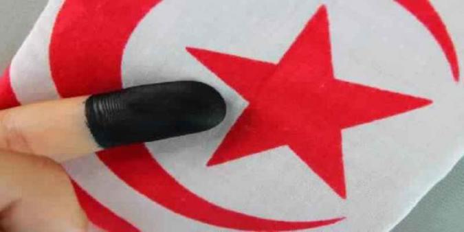 الانتخابات التونسية.. انطلاق عملية التصويت في الخارج