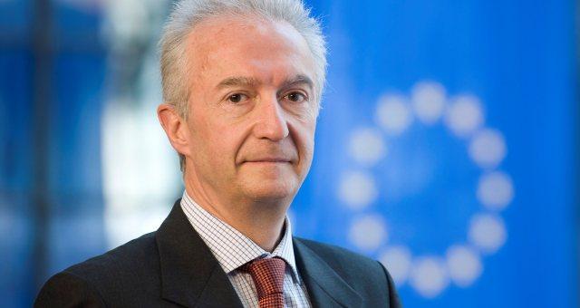 مسؤول أوروبي: يجب وقف تمويل