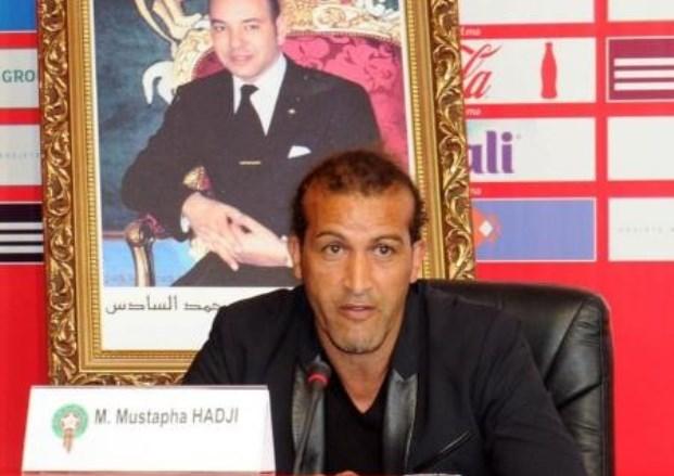 الحكومة المغربية تتدارس غدا اقتناء سفن الصيد وعقوبات مدونة السير على الطرق