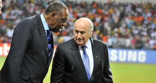حياتو يبعد المنتخب المغربي عن كان 2017