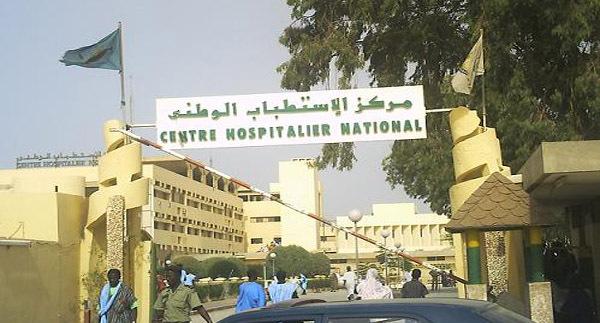 أمراض غامضة تنتشر بين السكان في مقاطعات نواكشوط