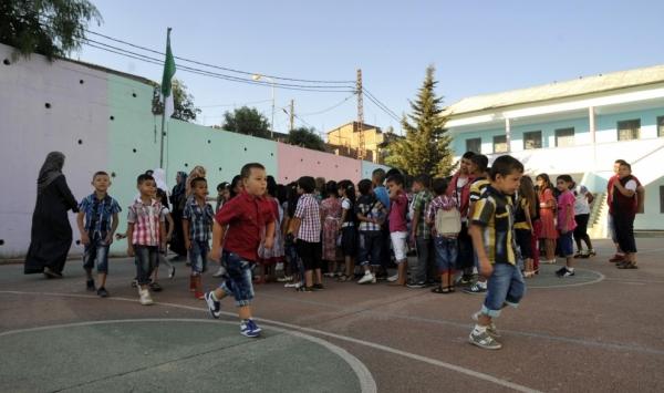 هيئة تدعو الأباء لمقاطعة تدريس أبنائهم بالمؤسسات الخصوصية