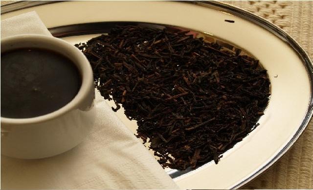 تعرفي على فوائد الشاي الاسود الصحية