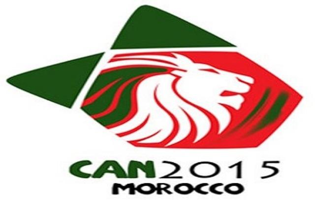 الكاف تحسم في مصير كأس افريقيا اليوم