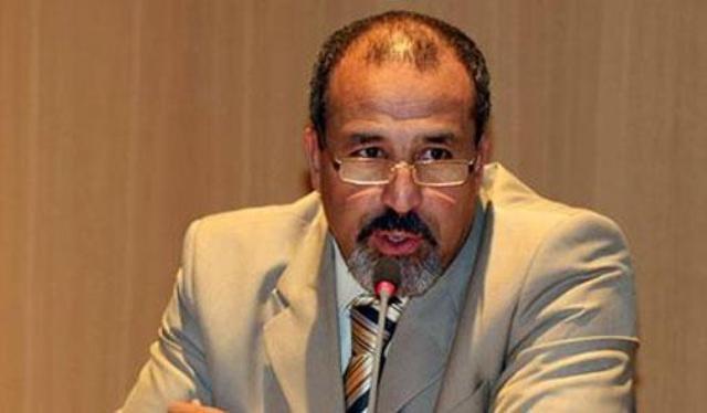 تعيين المغربي محمد عياط خبيرا مستقلا للهيئة الأممية ملكلفا بحقوق الإنسان في الكوت ديفوارا