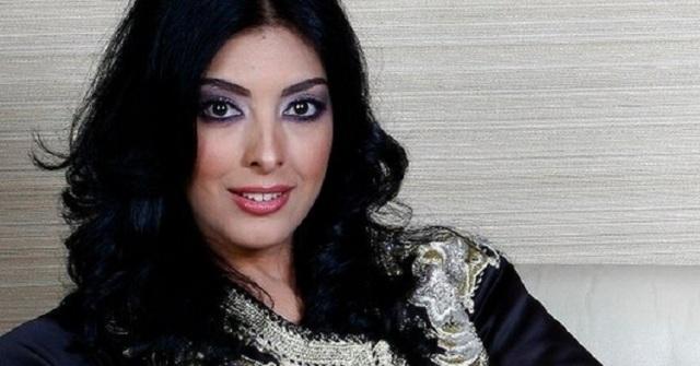 الممثلة المغربية نجاة خير الله: متحرش هددني بالاغتصاب والقتل
