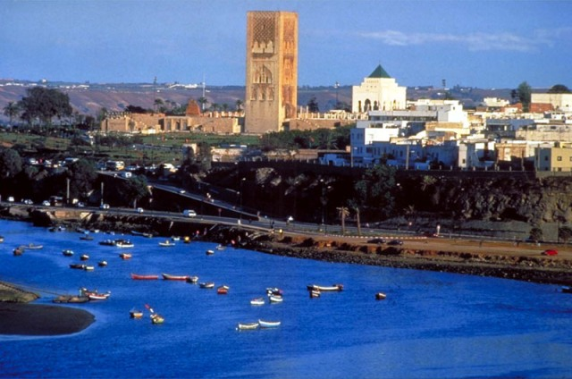 rabat-morocco-panoramic-photo