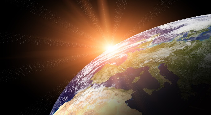 علماء: لا صحة لاختفاء الشمس من الظهور في دجنبر القادم