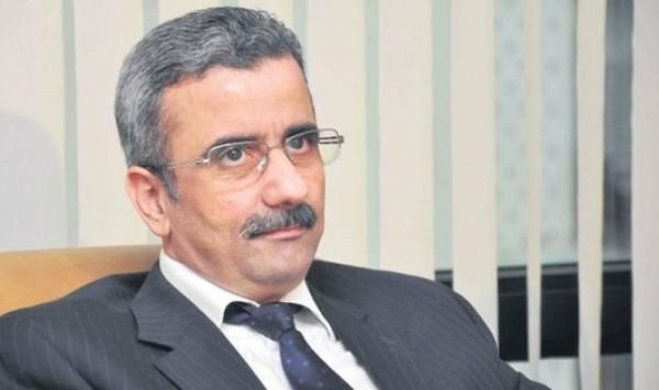 الجزائر تتخذ اجراءات وقائية لحماية أنصار الخضر من الايبولا