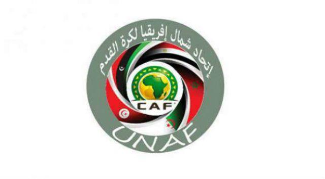 تنظيم بطولة شمال افريقيا للمنتخبات الأولمبية بوهران