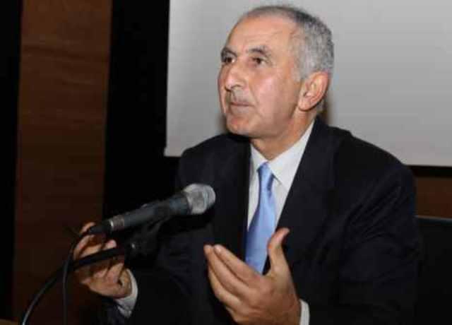 الحسيني: تقرير ( هيومن رايس ووتش ) يكيل بمكيالين في المنطقة المغاربية