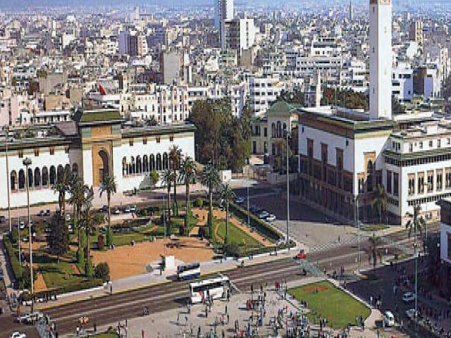 ملتقى استثماري.. الدار البيضاء بوابة عبور الخليج نحو إفريقيا