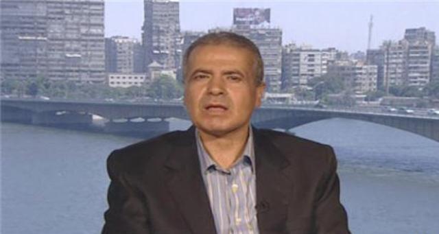 الرئيس..وخطر الإرهاب القادم من ليبيا