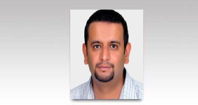 المرزوقي: من رئاسة الجمهورية إلى ترؤس المعارضة