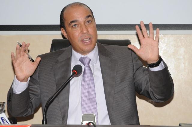 أخبار عن احتمال إجراء تعديل حكومي جزئي في المغرب إذا تبث تورط وزير الرياضة في