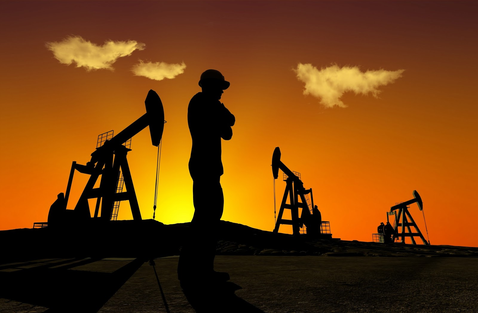 اعمارة: مؤشرات التنقيب عن النفط والغاز في مناطق المغرب