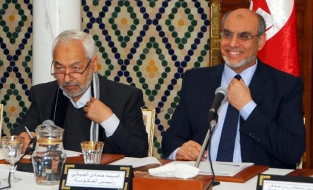 حركة النهضة التونسية..من بداية تأسيسها إلى ما بعد سقوط نظام بنعلي
