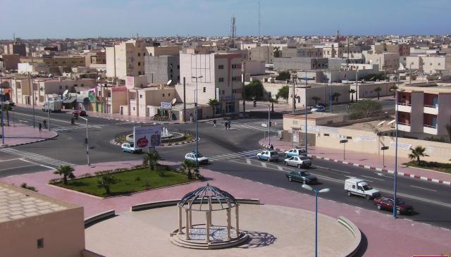 """خبير شيلي.. افتتاح قنصليات في الصحراء """"يقضي على دعاية"""" خصوم المغرب"""