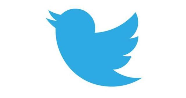 توقف مفاجئ لموقع وتطبيقات تويتر في عدد كبير من بلدان العالم