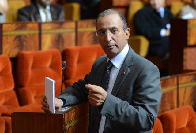 رئيس الحكومة المغربية: نحن ضعفاء في التسويق لإنجازاتنا