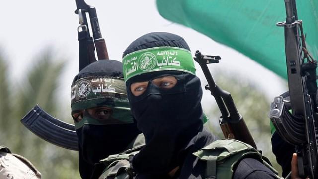 الاتحاد الأوروبي يسقط حماس من لائحة الإرهاب